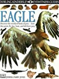 Eagle (Eyewitness Guides)