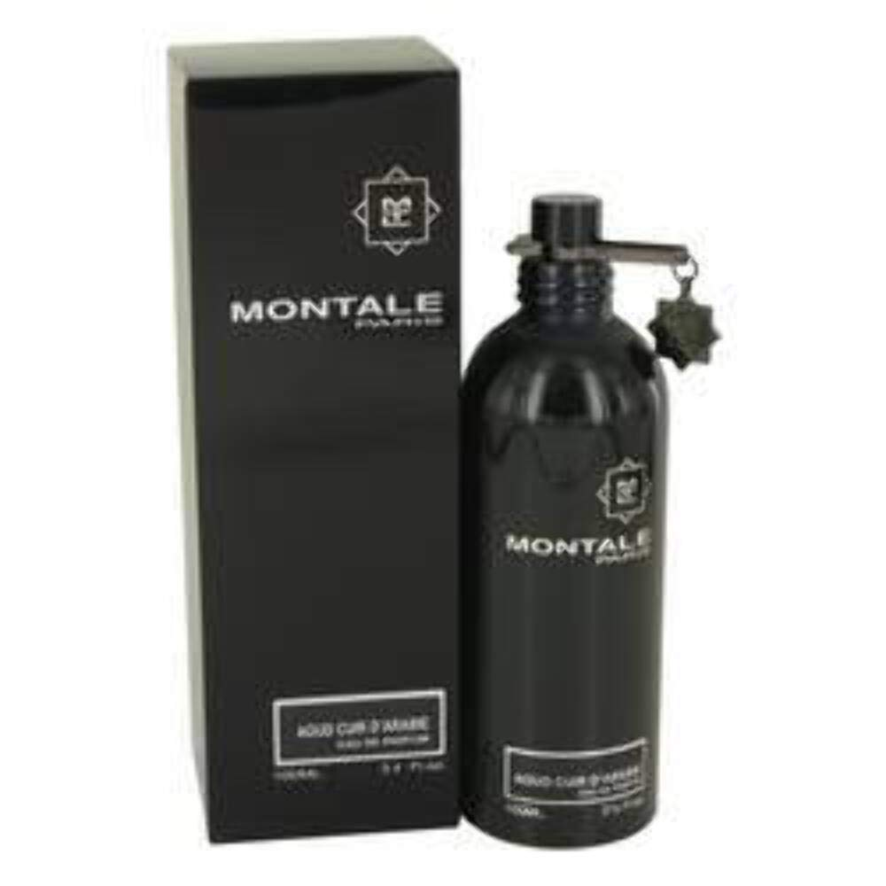 Montale Perfumes for Women