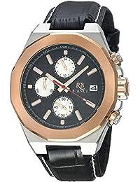 Roberto Bianci RB0134 Men's Watch Fratelli