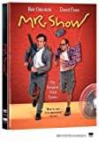 Mr. Show - The Complete Third Season