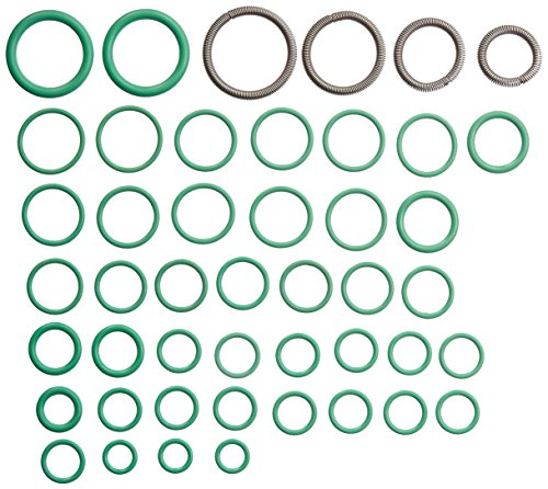 Four Seasons 26722 O-Ring & Gasket Air Conditioning System Seal (Ranger Air Conditioning)