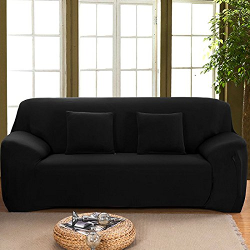 uxcell-stretch-sofa-slipcover-sofa-covers-3-seater-protector-couch-covers-featuring-soft-form-fit-sl