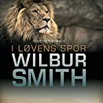 I løvens spor (The First Courtney Series 3) | Wilbur Smith