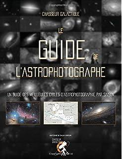 photographier le ciel en numerique pdf