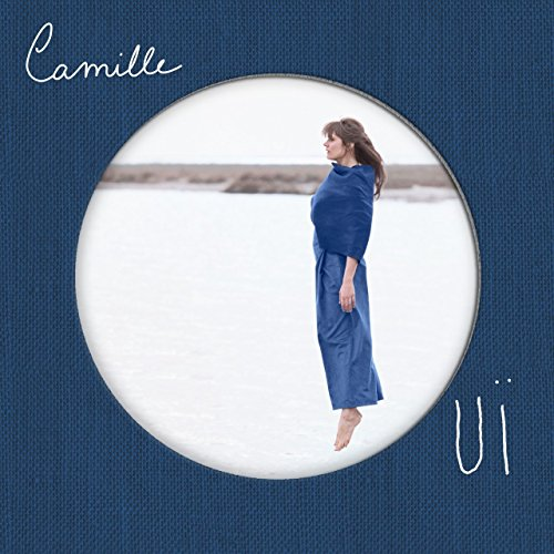 Camille - OUI (2017) [WEB FLAC] Download