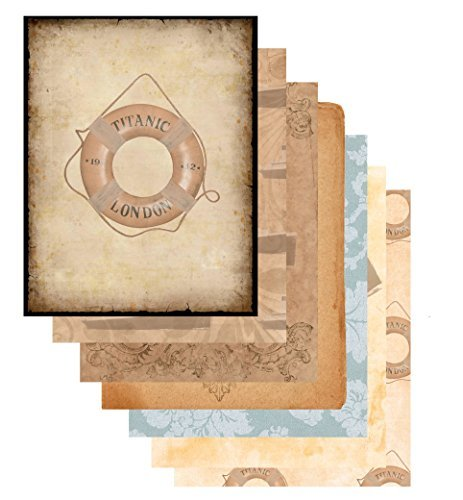 Bestselling Mixed Media Paper