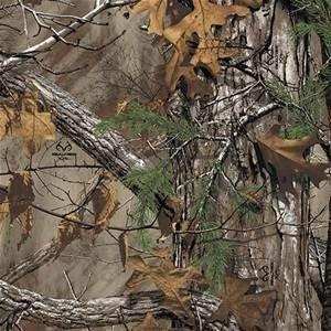 Pack Treestand (1004930 Horn Hunter