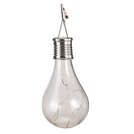 eureka track lighting. Eureka Lightbulb Lantern By Smart Solar Track Lighting O