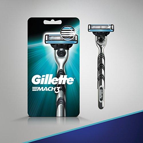 Buy male razor