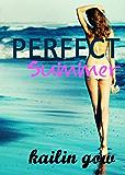 Perfect Summer (Loving Summer Series #2)