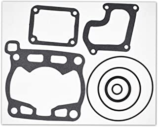 labwork_part Top End Head Gasket Kit for Suzuki RM85 and Expert 2002-2018