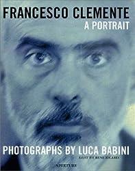 Francesco Clemente: A Portrait
