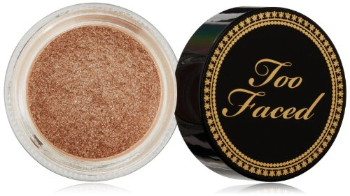 Price comparison product image Too Faced Cosmetics Glamour Dust, Nude Beam, 0.1-Ounce