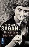 Un certain sourire par Sagan