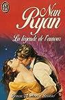 La Légende de l'amour par Ryan