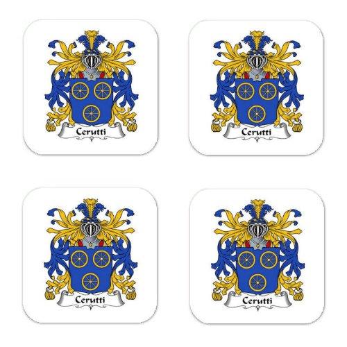 cerruti-family-crest-square-coasters-coat-of-arms-coasters-set-of-4