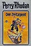 Perry Rhodan, Bd.29, Der Zeitagent