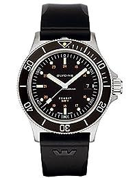 Glycine combat GL0087 Mens automatic-self-wind watch