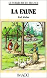 Le Folklore de France, volume 5 par Sébillot