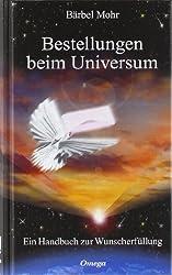 Bestellungen beim Universum.