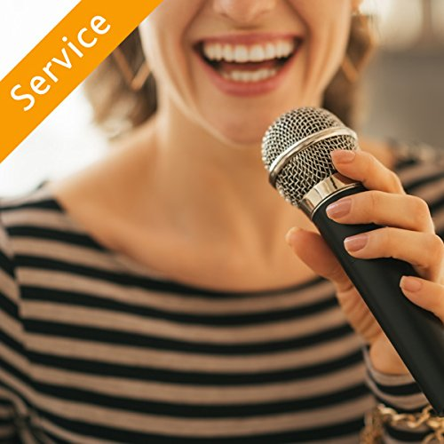 voice-lesson-one-30-min-session-in-home