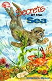 Secrets of the Sea, Colleen L. Reece, 082801390X