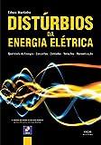 Distúrbios da Energia Elétrica
