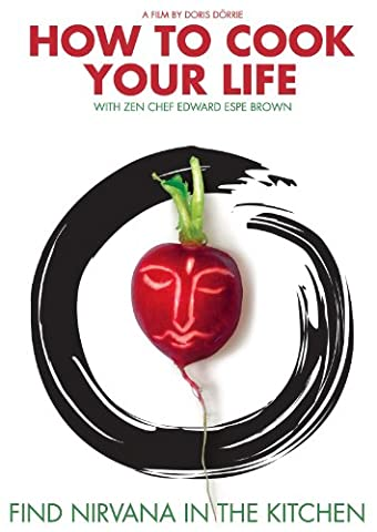How To Cook Your Life (Cook For Your Life)