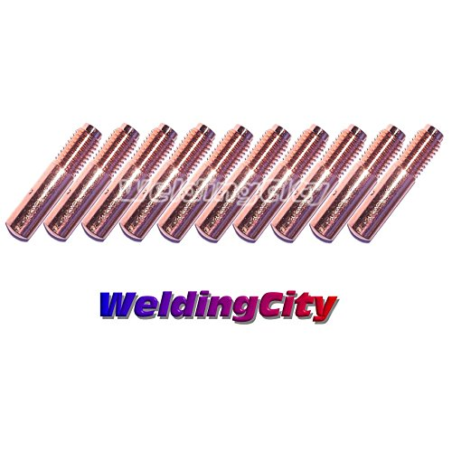 WeldingCity 10-pk Contact Tip 087-299 087299 0.023