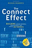 The Connect Effect, Michael Dulworth, 1576754626