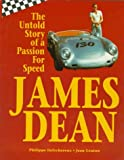 James Dean, Phillippe Defechereux, 0965138046
