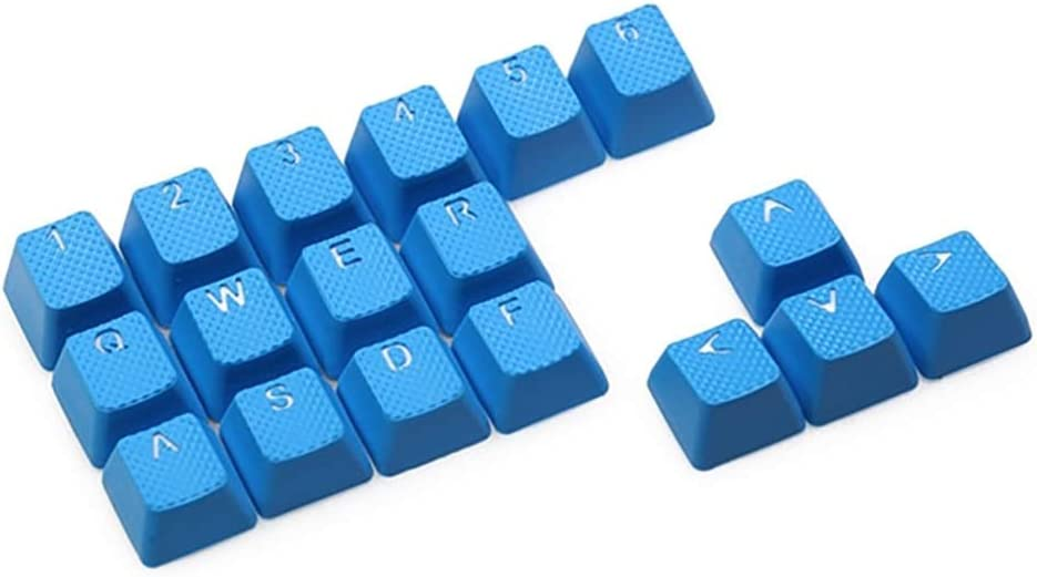 anne pro keycaps