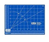 305 x 228mm Small Cutting Mat