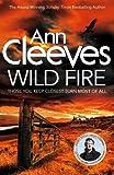 Wild Fire (Shetland)