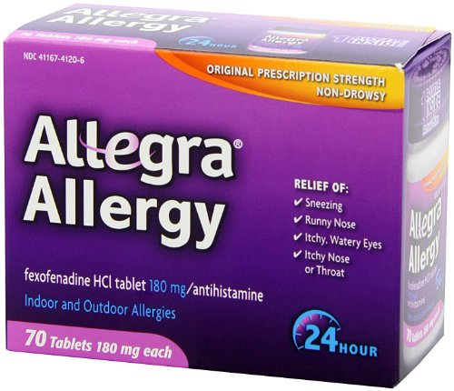 allegra-adult-24-hour-allergy-tablets-180mg-new-mega-size-package-90-count
