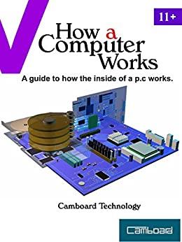 how to read ebook from amazon on computer