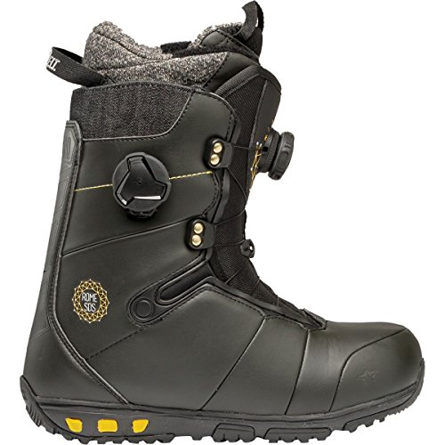 Rome Snowboards Inferno Snowboard Boots