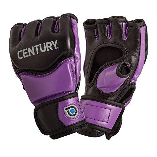 Century Drive Womens Training Glove