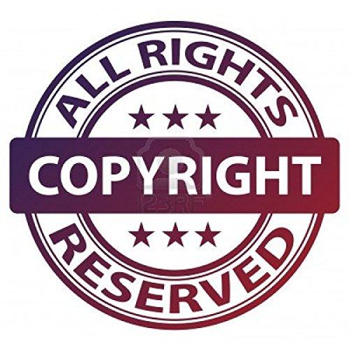 VEGASBEE Sold Exclusively by VEGASBEE Registered Trademark Owner and Designer !!!