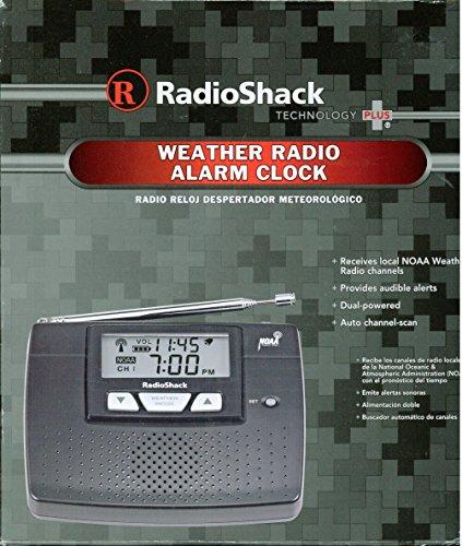 radioshackr-noaa-weatheradior-with-alarm-clock