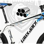 WJH-26-Pollici-di-Montagna-Adulto-Speed-Bike-Doppio-Freno-a-Disco-off-Road-Uomini-e-Donne-Bicicletta-Colore-Frassino-Nero-Dimensione-24-velocit