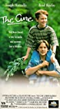 The Cure [VHS]