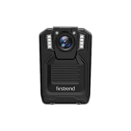 Best Police Body Camera