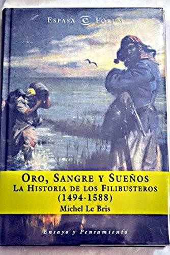 Libros clásicos de geografía y viajes (índice en el primer post) - Página 2 51TPAYCNo%2BL