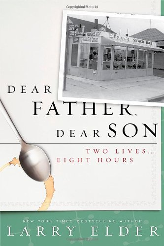 Search : Dear Father, Dear Son: Two Lives... Eight Hours