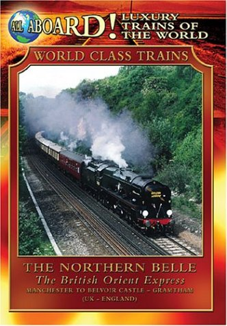 luxury-trains-of-the-world-the-northern-belle-the-british-orient-express