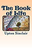 The Book of Life: Mind and Body
