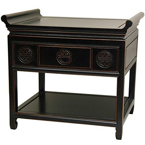 Antique Rosewood Furniture - Oriental Furniture 22