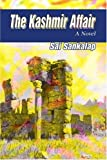The Kashmir Affair, Sai Sankalap, 0595361161