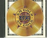 AM Gold: 1974 de Sony Music
